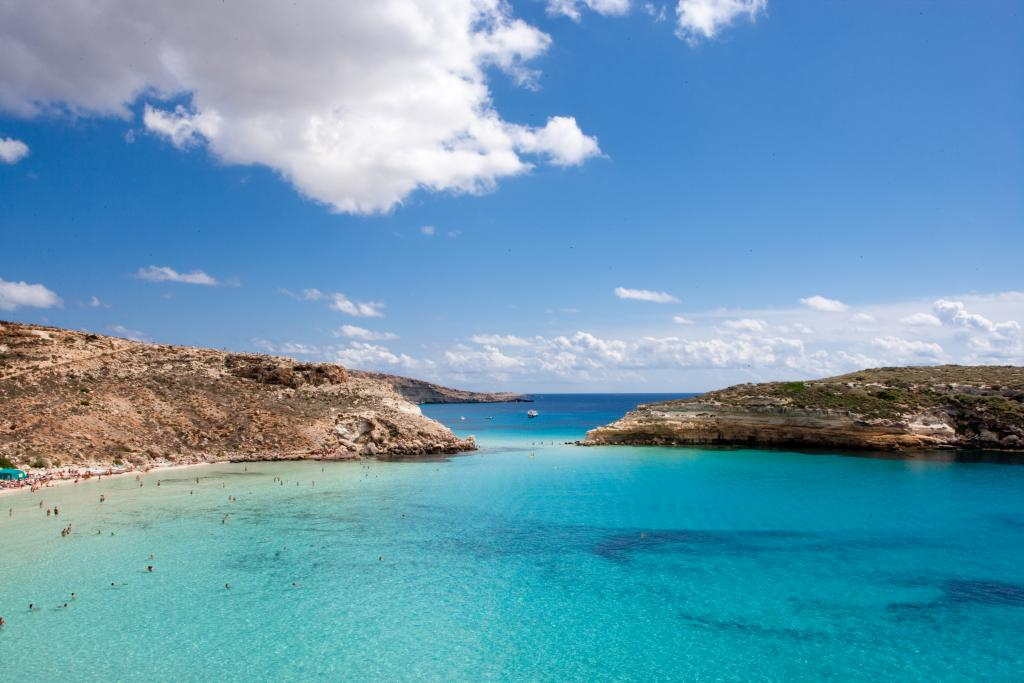 Pelagie Islands
