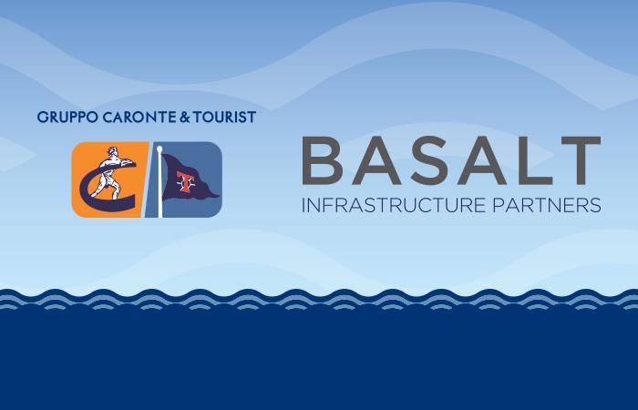 Con Basalt C&T diventa internazionale