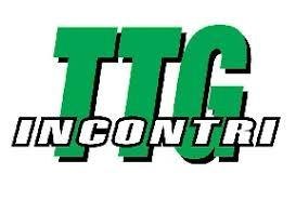 Ecco alcune anticipazioni delle novità che coinvolgono il Gruppo C&T e che vi racconteremo, dal 12 al 14 ottobre, durante il TTG Incontri 2017 di Rimini.