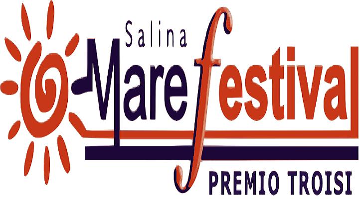 Mare Festival Salina
