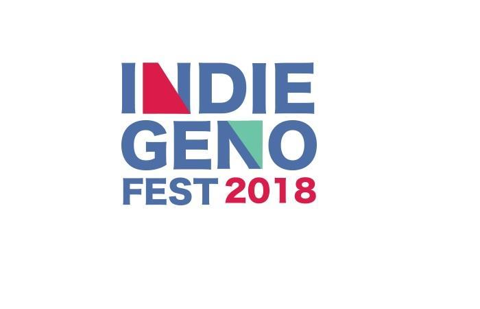 """Il Gruppo Caronte & Tourist tra gli sponsor di """"Indiegeno Fest"""""""