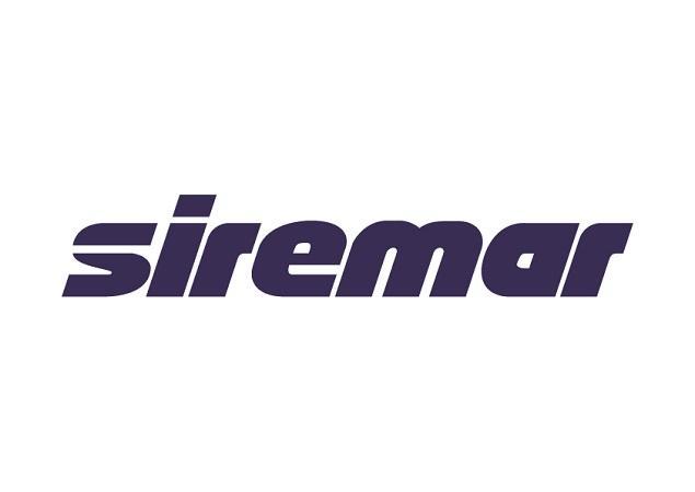 Nota Siremar: Risposta a lettera aperta LAV del 06.05.19