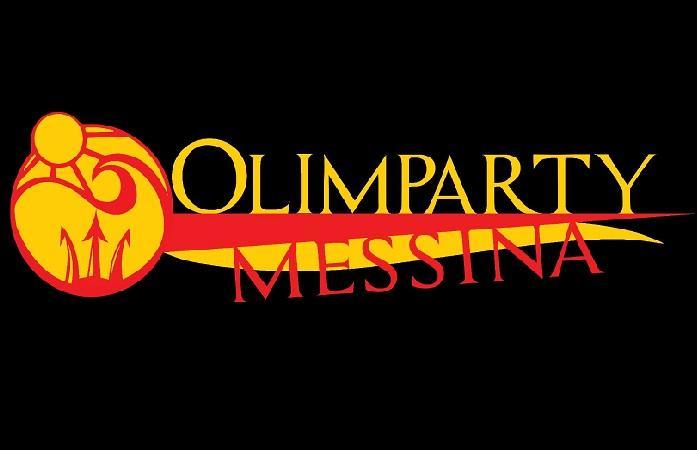Olimparty, una festa per i giovani sponsorizzata da Caronte & Tourist