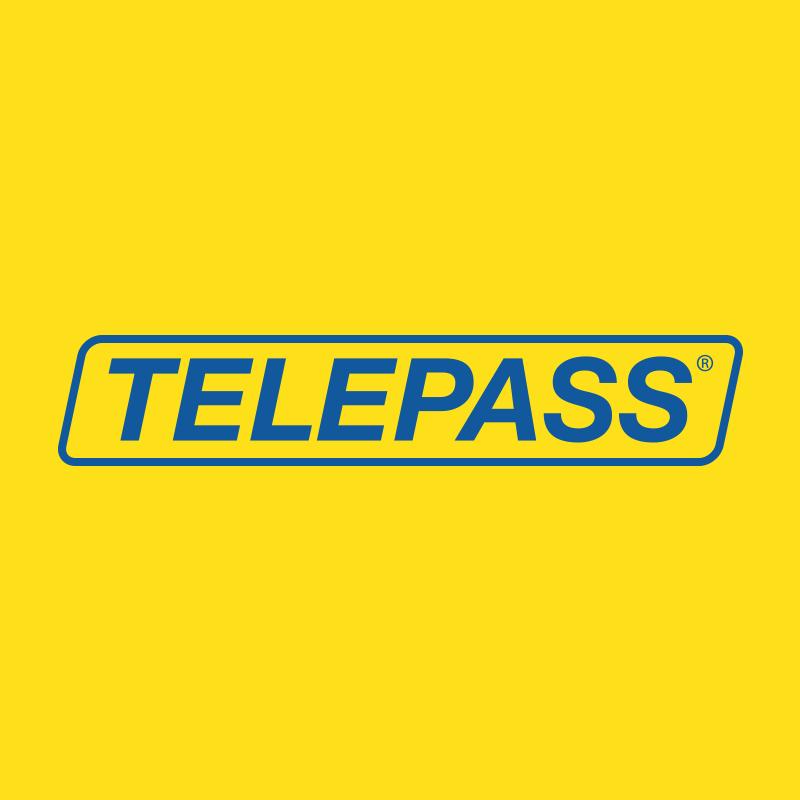 servizio Telepass