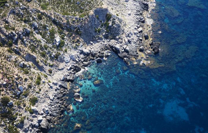 Punta Cretazzo