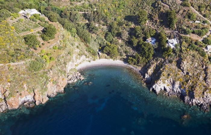 Punta di Costa