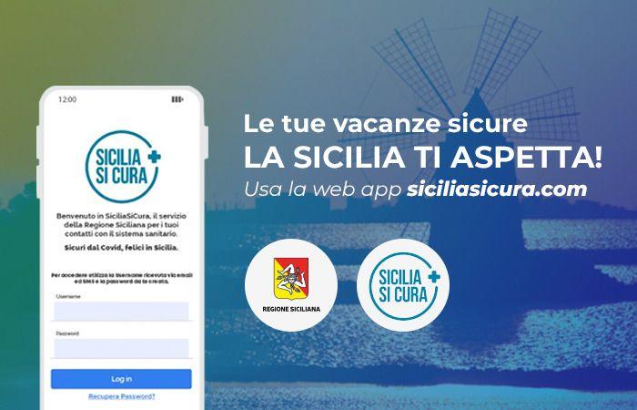 SiciliaSiCura