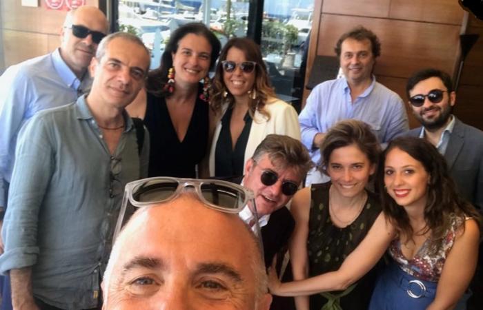Il nuovo volto digitale del Gruppo Caronte & Tourist
