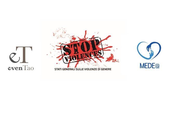 Stati generali sulla violenza di genere