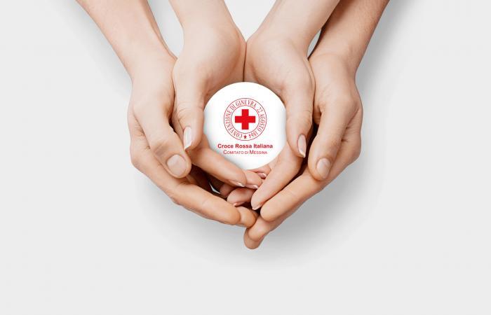 Seconda giornata della prevenzione Croce Rossa