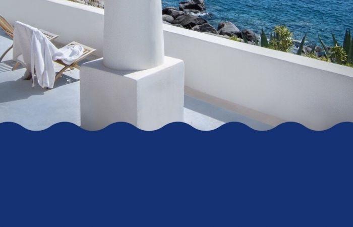 Viaggia con il Gruppo Caronte & Tourist e Sicily by Car: per te -10% sul noleggio